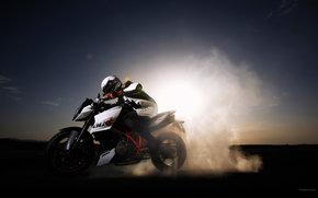 KTM, Super Duke, 990 Super Duke R, 990 Super Duke R 2010, Moto, Motorrder, moto, Motorrad, Motorrad