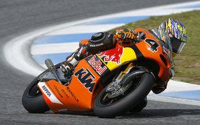KTM, Super Sport, FRR 250, 250 FRR 2008, Moto, Motorcycles, moto, motorcycle, motorbike