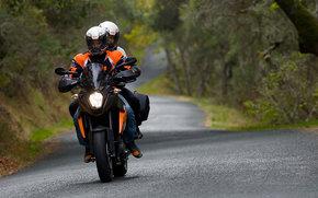 KTM, Supermoto, 990 SMT, 990 SMT 2010, Moto, Motorcycles, moto, motorcycle, motorbike