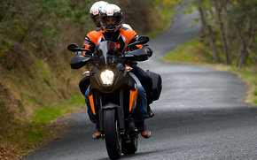 KTM, Supermoto, 990 SMT, 990 SMT 2010, Moto, Motociclete, moto, motociclet, motociclet