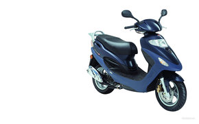 Kymco, Scooter, Movie XL 150, Movie XL 150 2005, Moto, Motorcycles, moto, motorcycle, motorbike