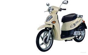 Kymco, Scooter, Persone, Le persone nel 2005, Moto, motocicli, moto, motocicletta, motocicletta