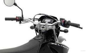 MBK, Supermoto, X-Limit SM, X-Limit SM 2008, Moto, Motorcycles, moto, motorcycle, motorbike