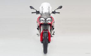 Moto Guzzi, Sport Touring, Stelvio, Stelvio 2008, мото, мотоциклы, moto, motorcycle, motorbike