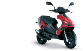 Motobi, Scooter, 491, 491 2004, мото, мотоциклы, moto, motorcycle, motorbike
