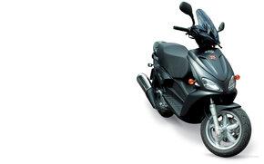 Motobi, Scooter, Velvet 400, Velvet 400 2004, Moto, Motorcycles, moto, motorcycle, motorbike