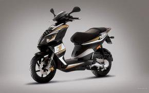 Piaggio, NRG, NRG Power, NRG Power 2007, Moto, Motorcycles, moto, motorcycle, motorbike