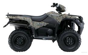 Suzuki, ATV, LT-A 750XP, LT-A 750XP 2010, Moto, Motorcycles, moto, motorcycle, motorbike