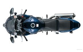 Suzuki, Sport Touring, GSX 1250 FA, GSX 1250 FA 2010, Moto, motocicli, moto, motocicletta, motocicletta
