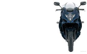 Suzuki, Sport Touring, GSX 1250  FA, GSX 1250  FA 2010, мото, мотоциклы, moto, motorcycle, motorbike