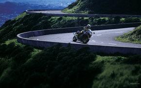 Suzuki, Sport Touring, GSX 1250 FA, GSX 1250 FA 2010, Moto, Motocicletas, moto, motocicleta, moto
