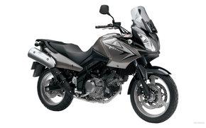 Suzuki, Sport Touring, V-Strom 650, V-Strom 650 2010, Moto, Motorcycles, moto, motorcycle, motorbike
