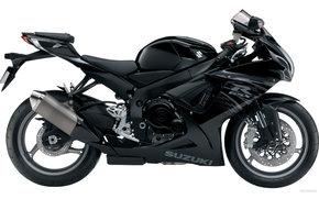 Suzuki, SuperSport, GSX-R600, GSX-R600 2011, Moto, Motorcycles, moto, motorcycle, motorbike