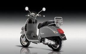 Vespa, GT60, GT60, 2006 GT60, Moto, Motocicletas, moto, motocicleta, moto