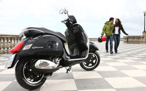 胡蜂, GTS, GTS 300超级, 2008年超级GTS 300, 摩托, 摩托车, 摩托, 摩托车, 摩托车