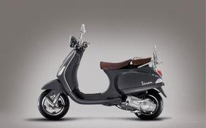 Vespa, LXV, LXV, LXV 2006, мото, мотоциклы, moto, motorcycle, motorbike