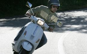 Vespa, S, S 150 ie, S 150 ie 2009, мото, мотоциклы, moto, motorcycle, motorbike