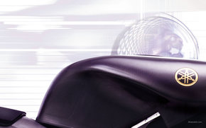 Yamaha, Super Sport, YZR M1, YZR M1 2002, Moto, Motorcycles, moto, motorcycle, motorbike