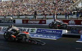 Harley-Davidson, Dragster, Screamin Eagle NHRA, Screamin Eagle NHRA 2005, Moto, Motorcycles, moto, motorcycle, motorbike