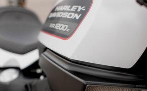 Harley-Davidson, Sportster, XR1200X, XR1200X 2011, Moto, Motorcycles, moto, motorcycle, motorbike