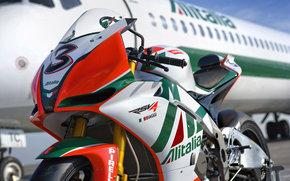 Aprilia, Strada, RSV4, RSV4 2010, Moto, motocicli, moto, motocicletta, motocicletta