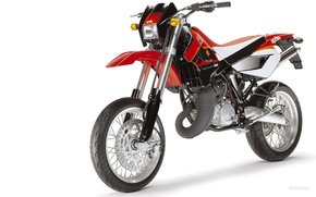 Aprilia, Road, MX 125, MX 125 2004, мото, мотоциклы, moto, motorcycle, motorbike