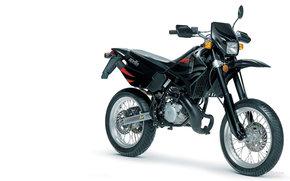 Aprilia, Road, MX 50, MX 50 2004, мото, мотоциклы, moto, motorcycle, motorbike