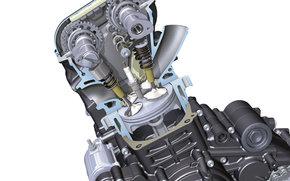 BMW, Enduro - Funduro, G 450 X, G 450 X 2010, Moto, motocicli, moto, motocicletta, motocicletta