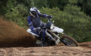 BMW, Enduro - Funduro, G650 Xchallenge, G650 Xchallenge 2007, Moto, motocicli, moto, motocicletta, motocicletta
