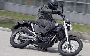 BMW, 汽车耐力赛 -  Funduro, G 650 Xcountry, G 650 Xcountry 2007, 摩托, 摩托车, 摩托, 摩托车, 摩托车