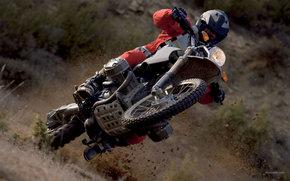 BMW, Enduro - Funduro, HP2 Enduro, HP2 Enduro 2005, Moto, Motorcycles, moto, motorcycle, motorbike