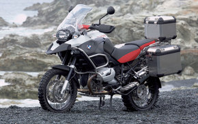 BMW, Enduro - Funduro, R 1200 GS Adventure, R 1200 GS Adventure 2005, мото, мотоциклы, moto, motorcycle, motorbike