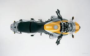 BMW, Enduro - Funduro, R 1200 GS, R 1200 GS 2004, мото, мотоциклы, moto, motorcycle, motorbike