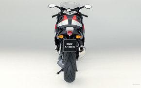 BMW, Sport, K 1300 S, K 1300 S 2008, Moto, Motos, moto, moto, moto