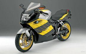 BMW, Sport, K 1200 S, K 1200 S 2004, Moto, Motorrder, moto, Motorrad, Motorrad