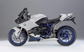 BMW, Sport, HP2 Sport, HP2 Sport 2008, Moto, Motorcycles, moto, motorcycle, motorbike