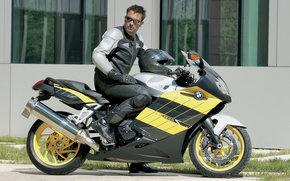 BMW, Sport, K 1200 S, K 1200 S 2004, Moto, motocicli, moto, motocicletta, motocicletta