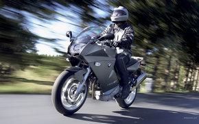 BMW, Sporttourer, F 800 ST, F 800 ST 2006, Moto, Motorcycles, moto, motorcycle, motorbike