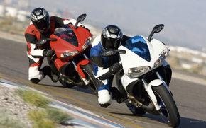 Buell, 1125R, 1125R, 1125R 2009, Moto, Motocicletas, moto, motocicleta, moto