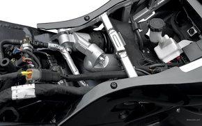 Buell, 1125R, 1125R, 1125R 2008, мото, мотоциклы, moto, motorcycle, motorbike