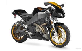 Buell, Firebolt, Firebolt XB12R, 2006 Firebolt XB12R, Moto, Motorcycles, moto, motorcycle, motorbike
