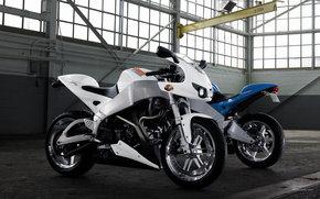 Buell, Firebolt, Firebolt XB9R, Firebolt XB9R 2003, Moto, Motorcycles, moto, motorcycle, motorbike
