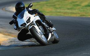 Buell, Firebolt, Firebolt XB9R, Firebolt XB9R 2002, мото, мотоциклы, moto, motorcycle, motorbike
