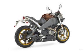 Buell, Relmpago, Rayo XB12Scg, Rayo XB12Scg 2007, Moto, Motocicletas, moto, motocicleta, moto