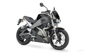 Buell, Fulmine, Fulmine XB12Scg, Fulmine XB12Scg 2008, Moto, motocicli, moto, motocicletta, motocicletta