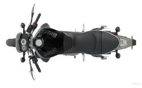 Buell, Lightning, Lightning XB12S, Lightning XB12S 2008, Moto, Motorcycles, moto, motorcycle, motorbike