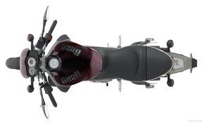 Buell, Fulmine, Fulmine XB12S, Fulmine XB12S 2008, Moto, motocicli, moto, motocicletta, motocicletta
