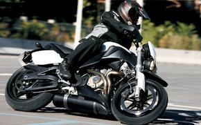 比尔, 闪电, 闪电XB12STT, 2007年闪电XB12STT, 摩托, 摩托车, 摩托, 摩托车, 摩托车