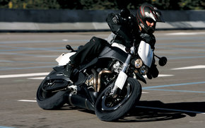Buell, Lightning, Lightning XB12STT, Lightning XB12STT 2007, мото, мотоциклы, moto, motorcycle, motorbike