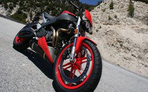 Buell, Relmpago, XB12Ss raios longos, Raio Longo XB12Ss 2007, Moto, Motocicletas, moto, motocicleta, motocicleta